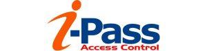 I-pass access control