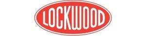 Lockwood security
