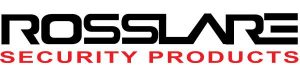 Rosslare security products